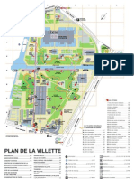 1020,Plan Complet Parc Villette