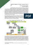 1.3.1 Antecedentes y Desarrollo Legislativo