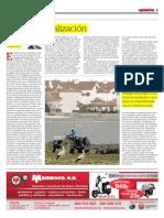 Contra la Ruralizacion J.C. Rodríguez Ibarra.pdf