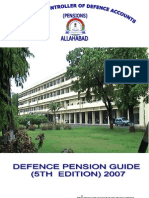 Defence Pension Guide 2007_complete