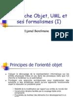 UML_cr1