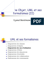 UML_cr2