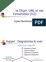 UML_cr3