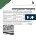 20-Sicurezza Pazienti-corgiorno 21 Gen 2013