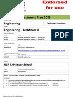 engineering 240hr mem20105 240hr course-1