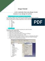 TUTORIAL ABAQUS.pdf