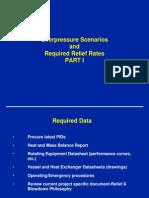 Overpressure Scenarios Overview_Final