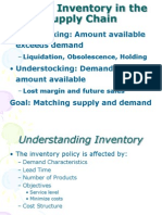 Role of Inventory in the Supply Chain 1224840859246394 8