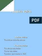 Passivevoice2.pps