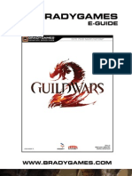 Gw2 Guide En
