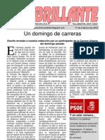 El Brillante170213bis