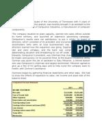 SFM Case 4 strategic valuation.doc