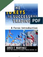 10Keys2SuccessfulTrading_press.pdf