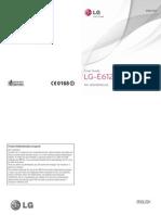 LG-E612_ZAF_UG_120717