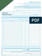 modello4set2012_2.pdf