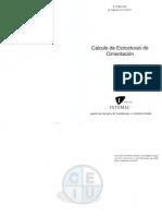 Calavera - Calculo de Estructuras de Cimentacion (Sin Sombras)19.3mb (1)