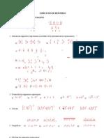 98975701 Matematicas 4 Eso