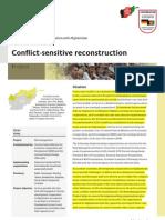 2012-01-konflikt-e