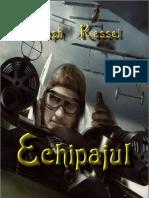 KESSEL, Joseph - Echipajul v1.0