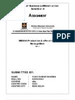 MB0044 ok_1.pdf