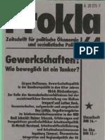 Prokla64