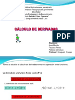 calculoodederivadas-110718193859-phpapp01