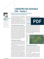 Mundogeo_70_web - Artigo Sobre Google Earth.