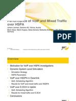 2_Lienhart_Presentation_HSPA_Performance_FH_Osnabr_ck-30-05-2007.pdf
