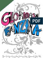 GlorioasaFanzina1
