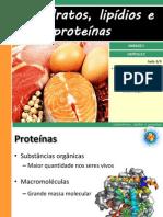 II 2 Carboidratoslipdioseprotenas 110814214123 Phpapp02