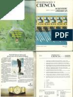 Investigacion y Ciencia 057 (1981.06)