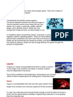 The Nature of Matter.docx