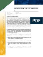 IDC_Force_Platform.pdf