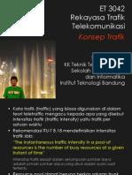 Rekayasa-Trafik-Telekomunikasi
