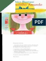 chapeuzinhoamarelo-1-100904173737-phpapp02