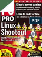 PC_Pro_2012-12