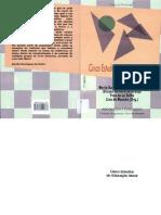 Piaget, Jean - Cinco Estudos de Educação Moral (Livro Completo)