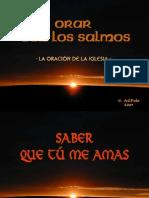 Salmo 040