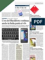 16.2.2013, '«Romagna Liberty» a Cesenatico e si scoprono i palazzi più eleganti', Il Giornale