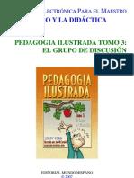 Pedagogia Ilustrada 03