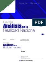 Revista-Análisis-de-la-Realidad-Nacional21