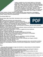 CANDOMBLE DE ANGOLA.pdf