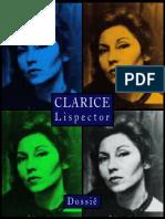 CULT - Clarice Lispector