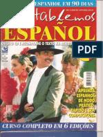 Espanhol 1
