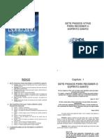 Kenneth E. Hagin - Sete Passos Vitais Para Receber o E.S