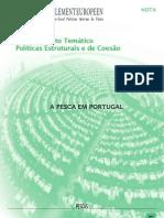 PESCA EM PORTUGAL