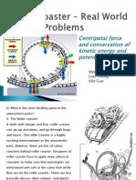 30 Physics 001 Project 2 (Zhang,_Wang, Gao)'