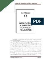 Curs-6.2.-Psihologia-alimentatiei-umane