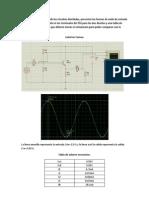 Preparatorio electronicos2