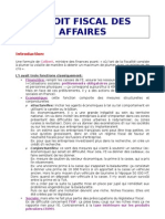 Droit Fiscal (y).Odt_0